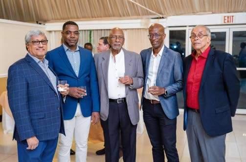 Rum, Spirits Group Seeks New Ways To Grow Global Sales photo
