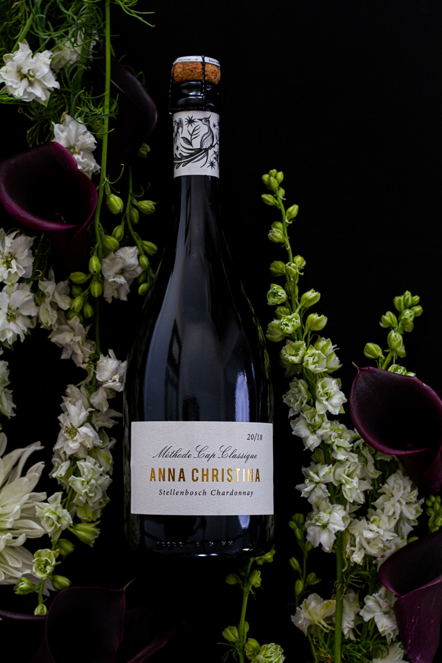 Limited release MCC joins Sense of Place range of flagship wines photo