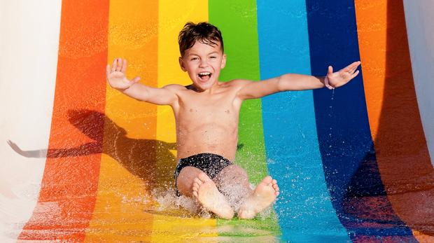 6 Fun Activities To Keep The Kids Occupied During The School Holidays photo