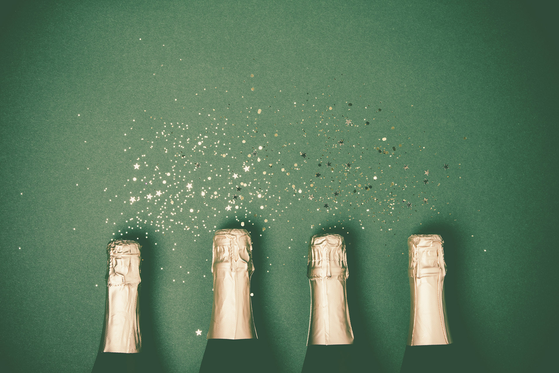 Bubbly And Bright: 15 Of The Best Champagnes For Less Than $100 photo