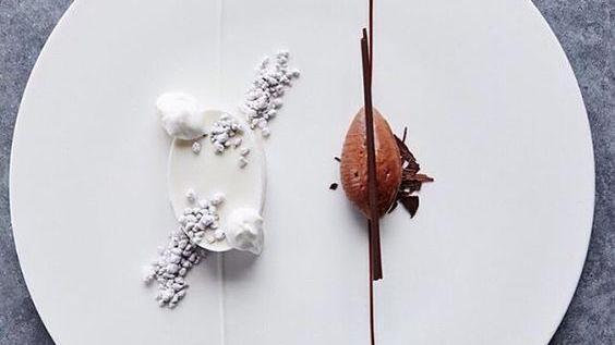 Rosetta Awards Honours Sa's Best Restaurants photo