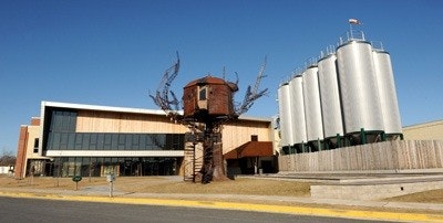 Dogfish Head Announces 2020 Beer Line-up photo