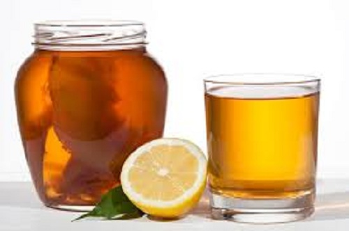 global Fermented Non-dairy Beverage Market 2019 – Thurella Ag, Fentimans – Info Street Wire photo