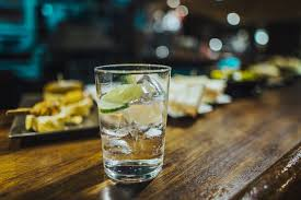 Gin Market To See Huge Growth By 2025 photo