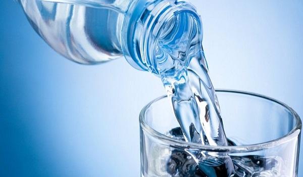 Global Liquid Water Enhancers Lwe Market The Devastating Impact Covid 19 Lockdown Had On Beverage Categories