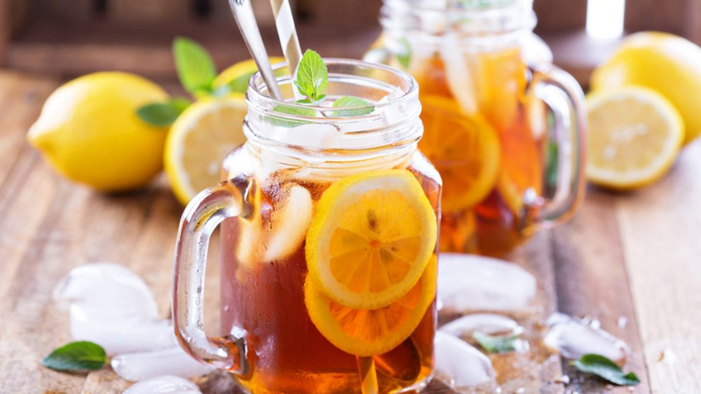Iced Tea Market Outlook, Chance And Demand Analysis, Forecast 2019 – 2025 – Market Research Sheets photo