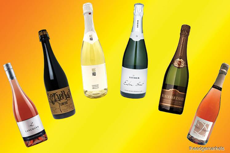 Best Wines Under Us$50, 2019 Edition photo