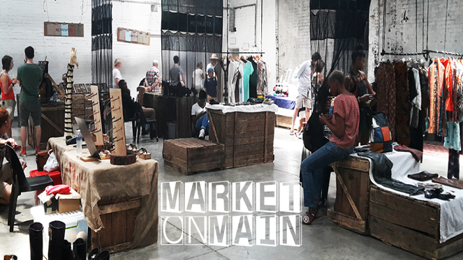 Market On Main photo