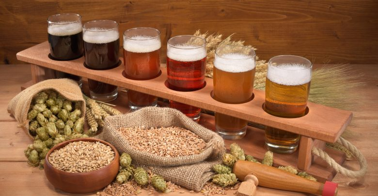 Huge Growth In Organic Beer Market ? Global Industry Analysis, Size, Share, Growth, Trends, And Forecast 2024 photo