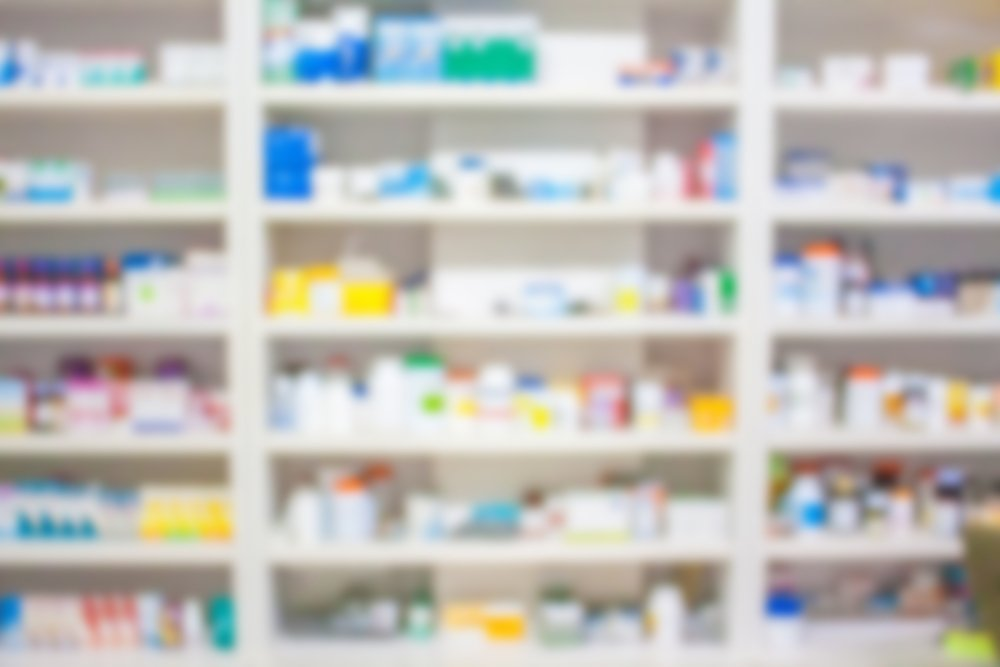 Independent Pharmacy: A Day In The Life photo
