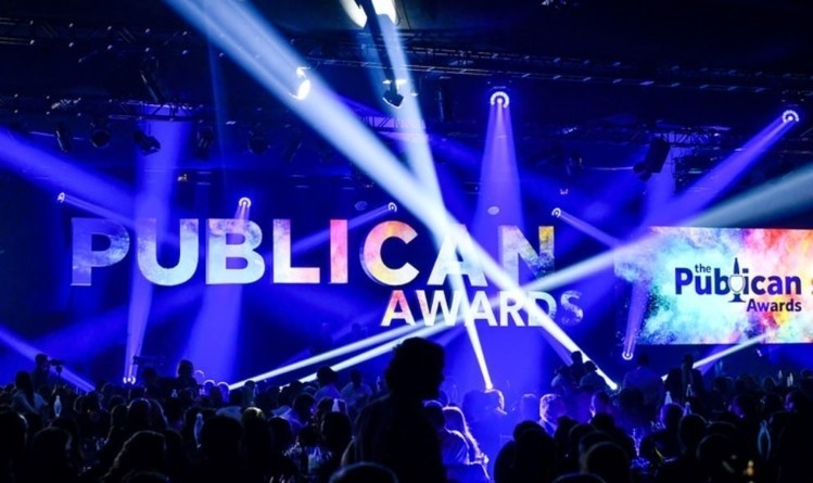 Publican Awards 2020 Finalists Revealed photo