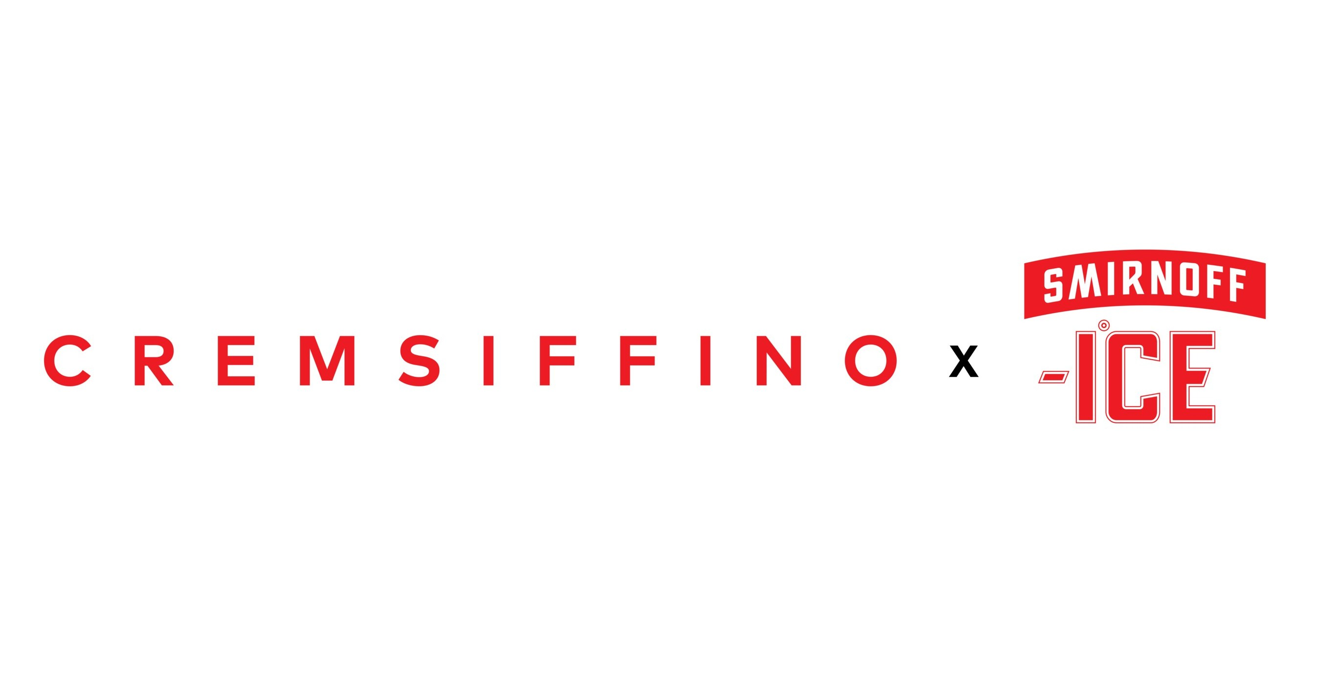 Smirnoff Ice Partners With Luxury Home Goods Brand Cremsiffino To Create Must-have Gifts For This Year's Holiday Gift Exchange photo