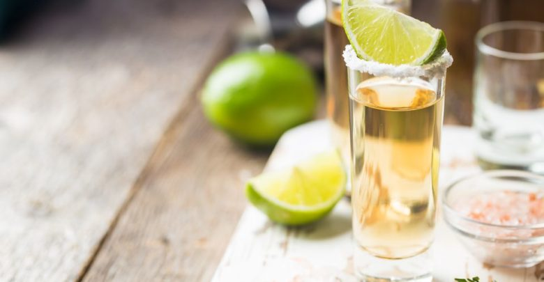 Tequila Market 2019 Disclosing Latest Trend And Advancement Outlook 2025 photo