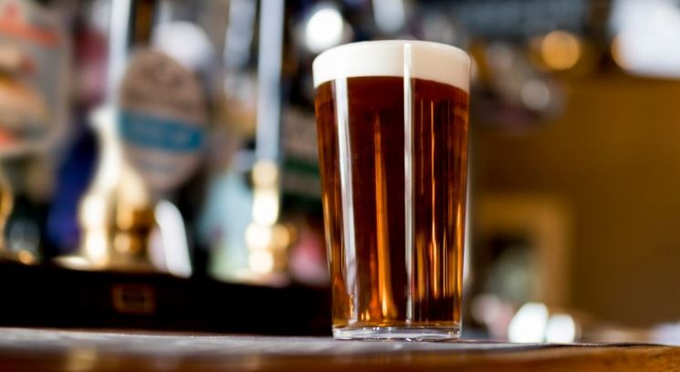 Wadworth Signals Intention To Build New Brewery photo
