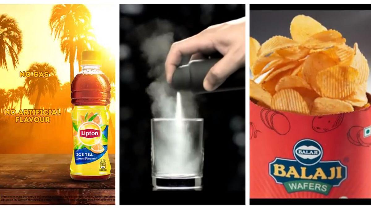 Brands Across Segments Build On 'no Gas' Proposition photo