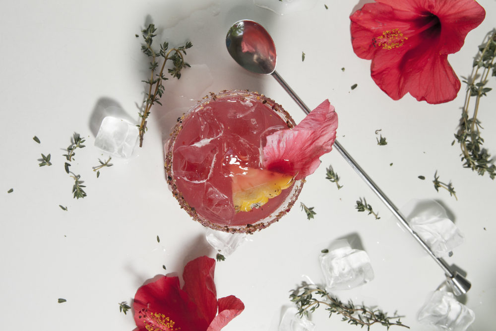 We?ll Drink To That: From Classic Old Fashioneds To Modern Martinis photo