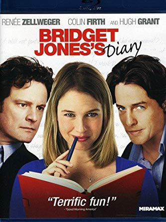 bridgette Iconic Chick Flicks To Stream At Home With A Glass Of Wine