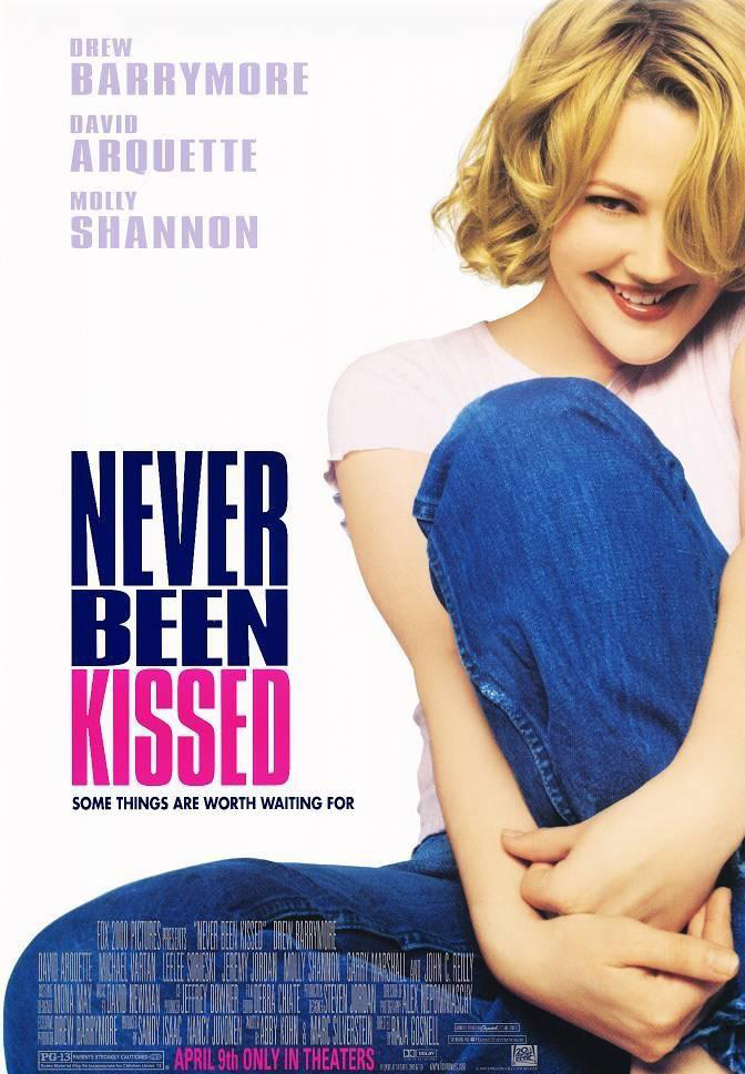 neverbeenkissed Iconic Chick Flicks To Stream At Home With A Glass Of Wine