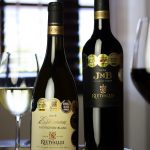 Get A Taste Of Rietvallei's Award Winning Wines This Festive Season photo