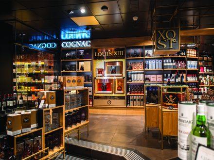 Dfni Product Awards 2019: Liquor & Confectionery photo