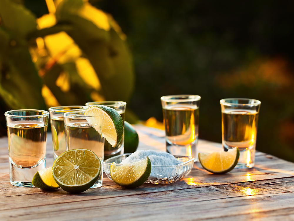 The 11 Best Tequila Brands You Should Be Drinking Right Now photo