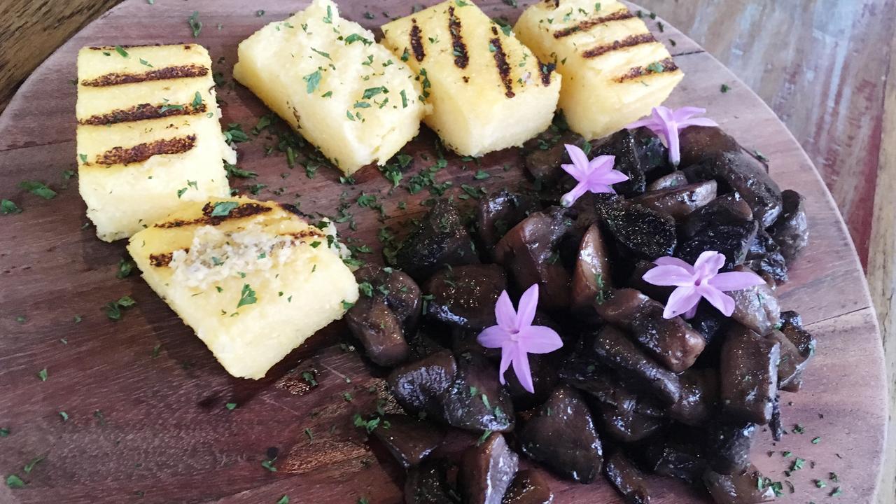 Tasting The Tweed's Diverse Foodie Offerings photo