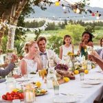 Lovey-dovey Wines To Serve At Your South African Wedding photo