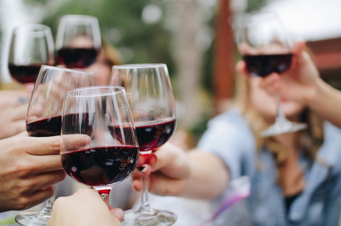 Wines Trends Of The 2010s: The Decade In A Snapshot photo