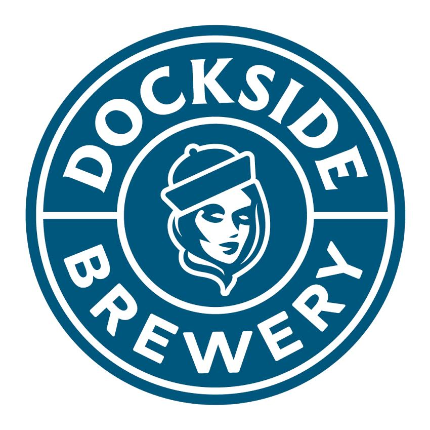 Dockside Brewery Hires Andy Schwartz As Brewmaster photo