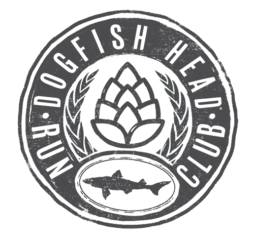 Dogfish Head Craft Brewery Launches Virtual Run Club photo