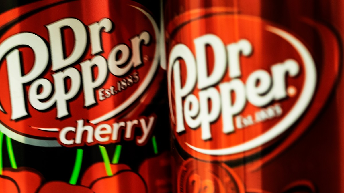 Man Sentenced To Probation Despite Stealing More Than $1 Million From Dr Pepper photo