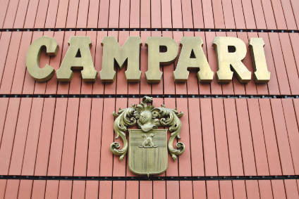 Will 2020 See Campari Group Back On The M&a Hunt? photo