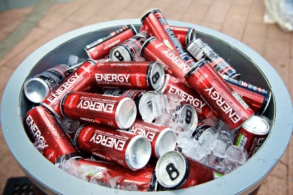 """The Coca-cola Co """"doesn't Share Energy Drink Plans With Us"""" photo"""