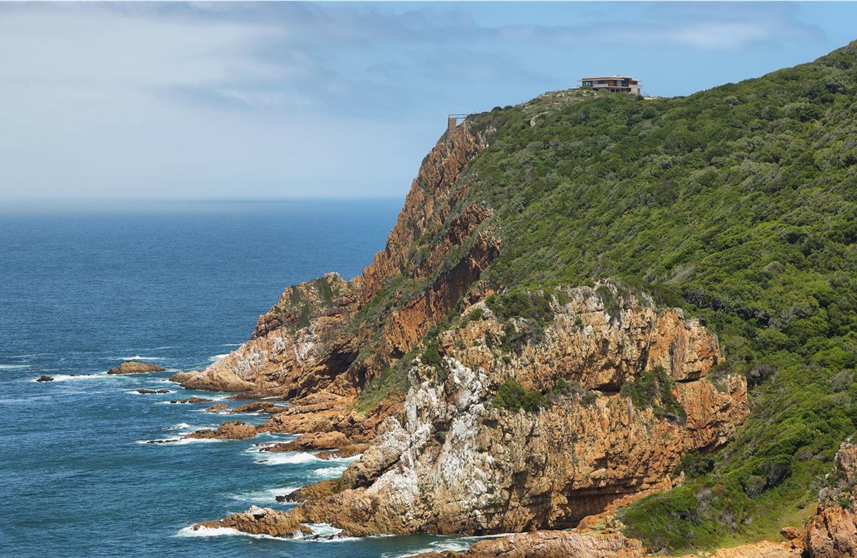 What To Do In The Garden Route For Every Month Of 2020 photo