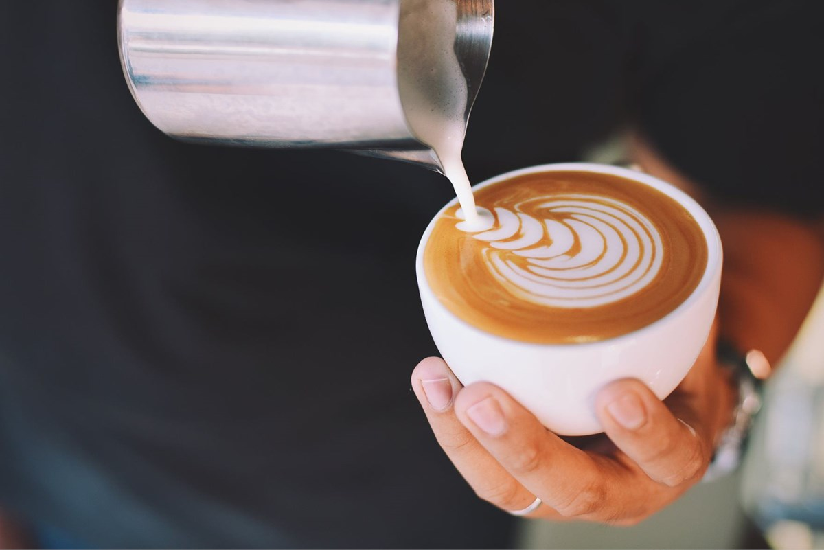 What's Brewing In 2020 For Coffee Lovers? photo