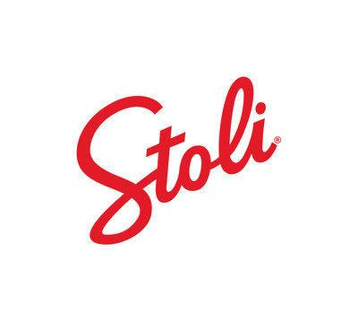 Advancing Into The New Decade, Stoli Group Announces Jonathan Hollister's Appointment To Chief Commercial Officer photo