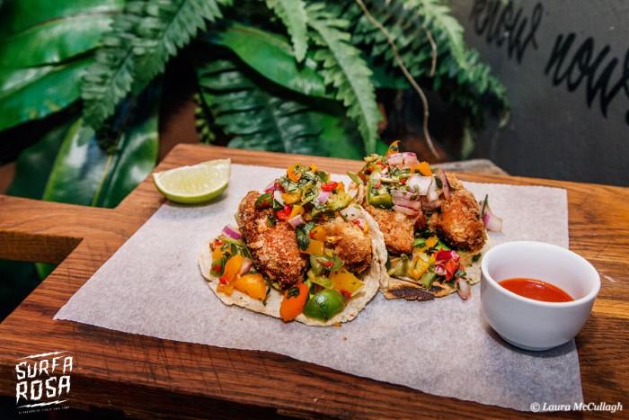 Tasty Tacos photo