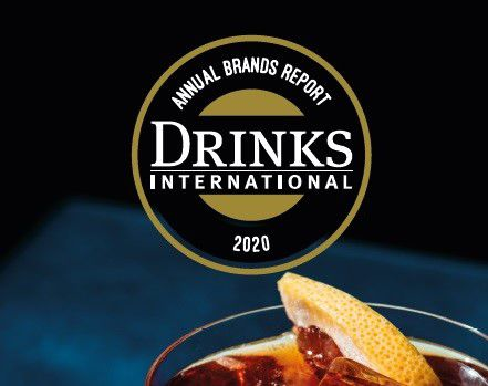 Brands Report 2020 Launches photo