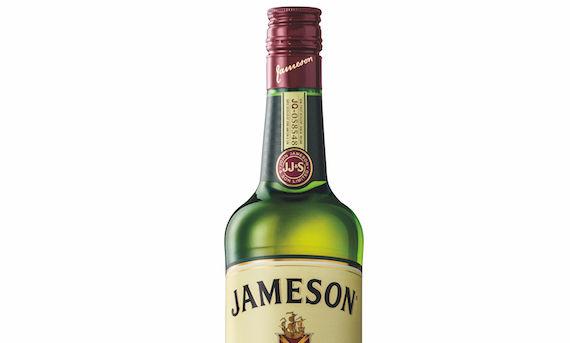 Brands Report 2020: Irish Whiskey photo