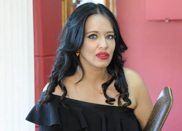 Murdered Kzn Businesswoman Was Kind, Smart photo