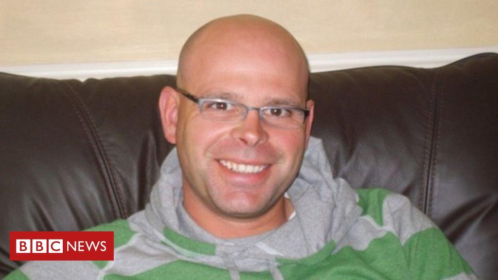 Carlsberg To Be Prosecuted Over Fatal Ammonia Leak photo
