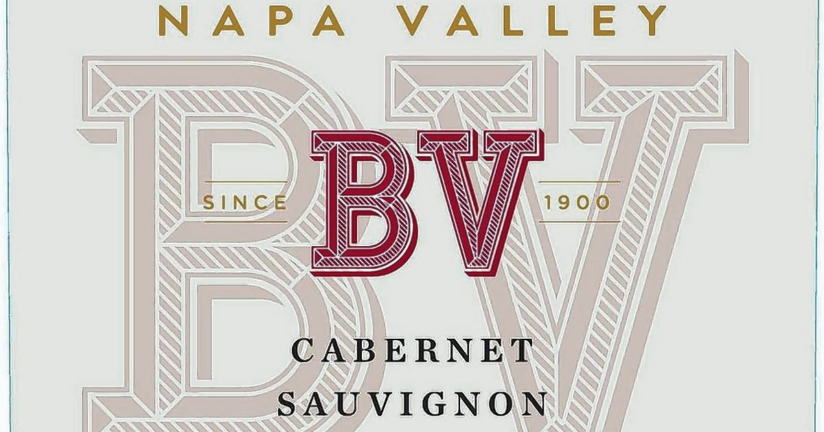 Celebrating What's Old Is New Again In America's Wine History photo