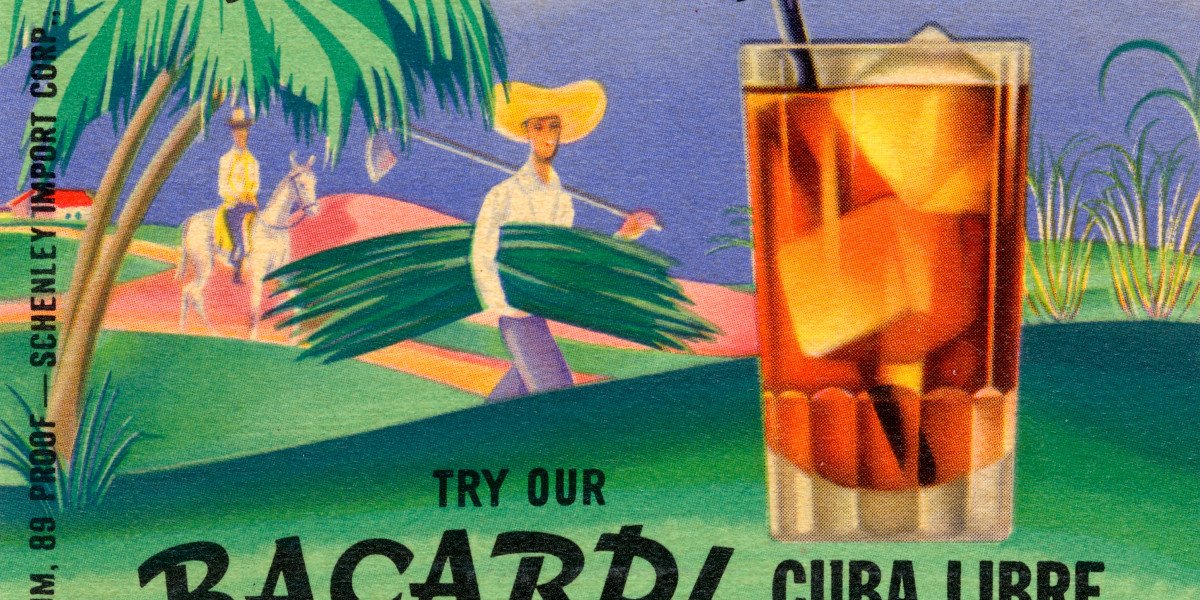 Prohibition Turns 100: How Brands Like Bacardi, Jim Beam, And Budweiser Survived photo