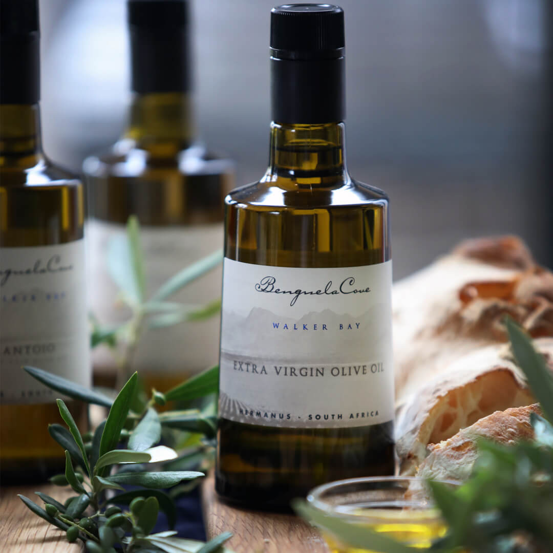 Meet Linda Costa and Enjoy a Tasty lunch inspired by Olive Oil and Delicious Wine photo