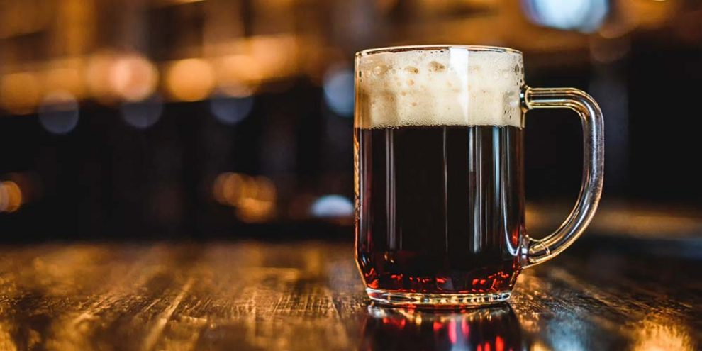 Global Black Beer Market 2019 New Opportunities – Heineken, Coors, Stella, Corona, Beck's, Miller – Expert Recorder photo