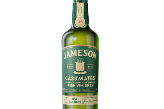 Jameson Unveils Caskmates Ipa Edition In South Africa photo