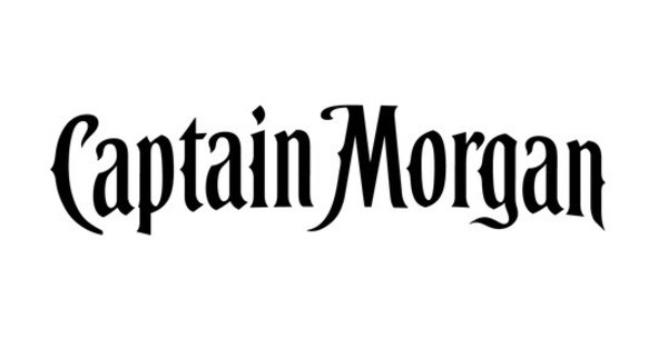 Captain Morgan Comes Through For Its Crew With Free Tickets To Gasparilla For Fellow 'morgans' photo