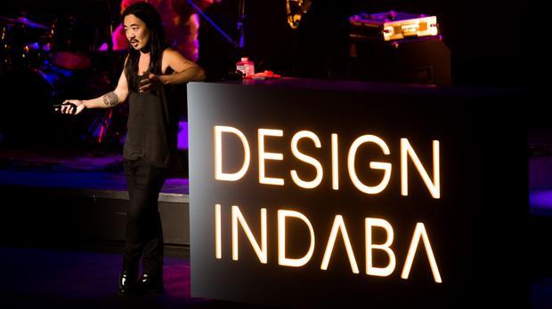 Design Indaba Celebrates 25 Years Of Innovation, Creativity photo