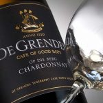 De Grendel Shows Its Mastery Of Chardonnay photo