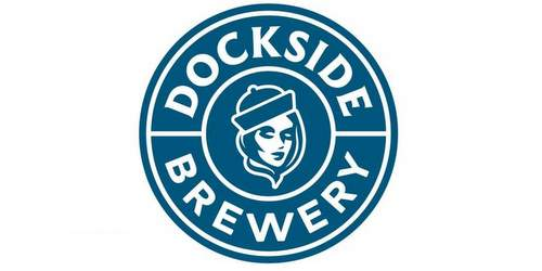 Connecticut's Dockside Brewery Close To Opening, Hires Its Brewmaster photo